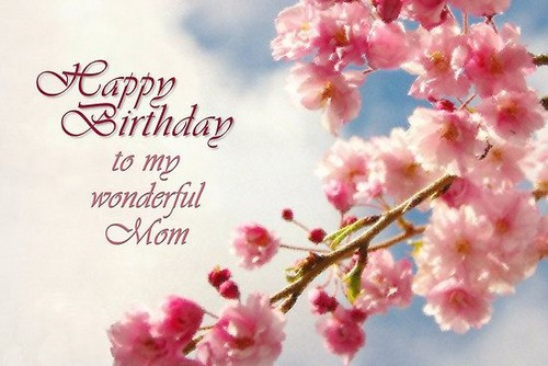 Happy Birthday Mom Quotes3