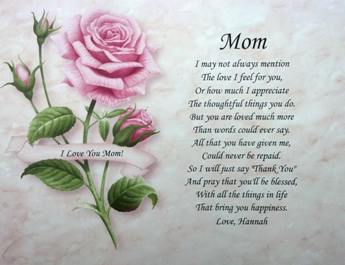 Happy_Birthday_Mom_Quotes5