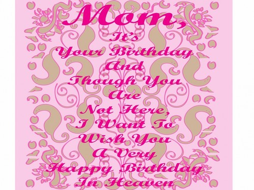 Happy_Birthday_Mom_Quotes7