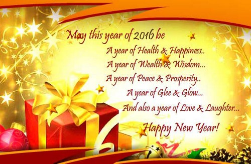 interesting happy new year wishes and messages wishesgreeting