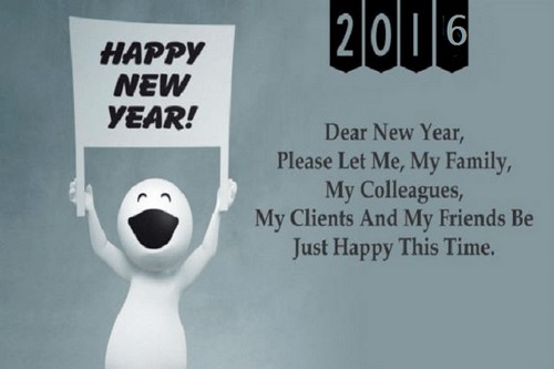happy new year happy_new_year_wishes7