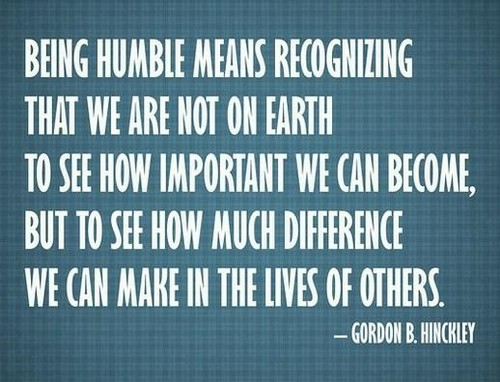 Humility_Quotes1