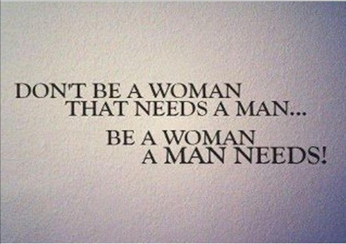 Independent_Women_Quotes1