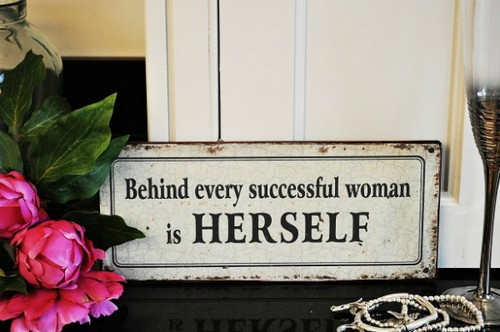Independent_Women_Quotes7