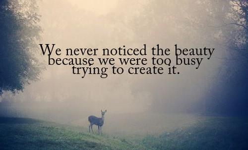 Nature_Quotes4