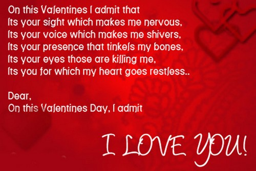 Valentines_Day_Messages1
