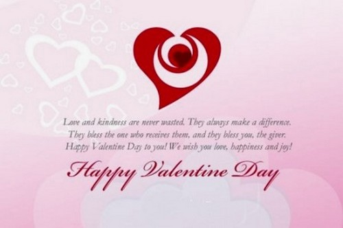Valentines_Day_Messages5