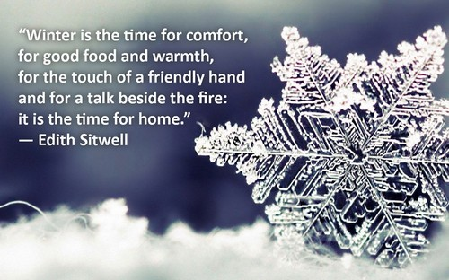Winter_Quotes1