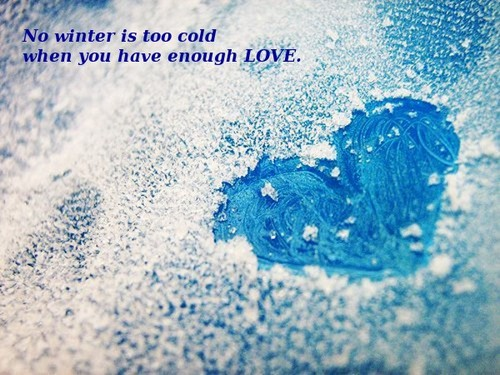 Winter_Quotes2