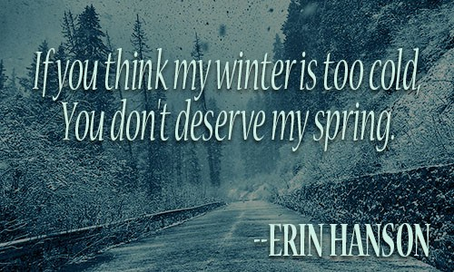 Winter_Quotes4