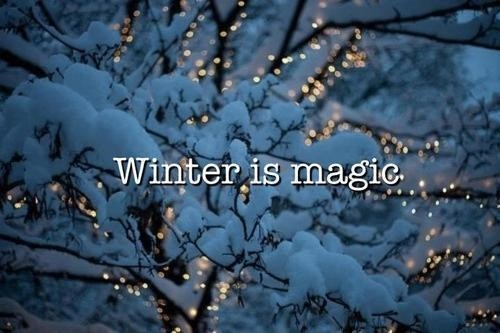 Winter_Quotes5