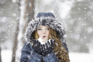 Winter_Quotes8