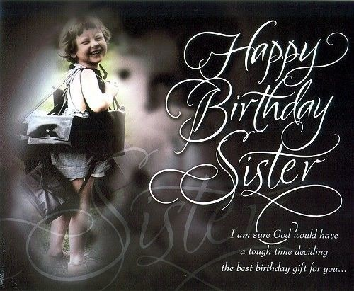 Happy_Birthday_Little_Sister_Quotes4