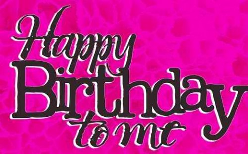 Happy_Birthday_To_Me1