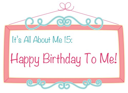 Happy_Birthday_To_Me5