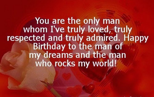 Happy_Birthday_To_My_Boyfriend_Quotes1