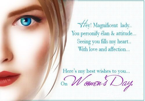 International_Womens_Day_Quotes2