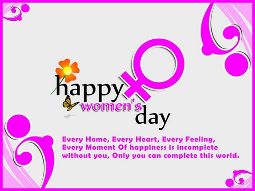 International_Womens_Day_Quotes6