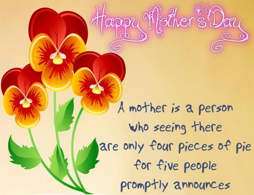 The 105 mothers day greetings with sayings wishesgreeting happy mothers day mothersdaygreetings1 m4hsunfo