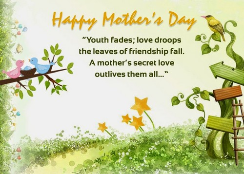 Mothers_Day_Greetings3