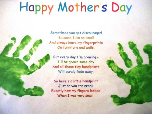 The 105 mothers day greetings with sayings wishesgreeting mothersdaygreetings4 m4hsunfo