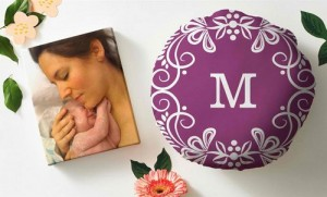 Mothers_Day_Greetings8