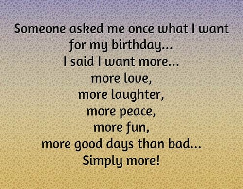 My_Birthday_Quotes2