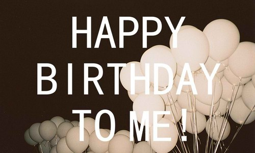 My_Birthday_Quotes5
