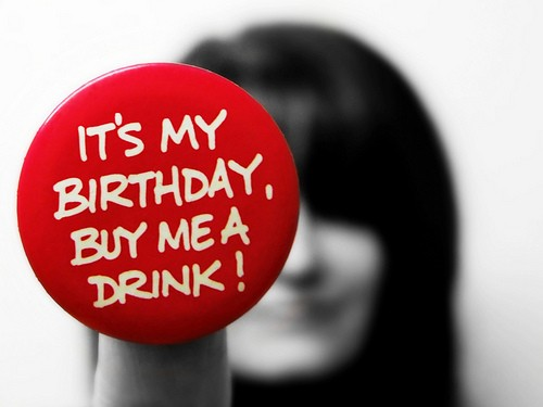 My_Birthday_Quotes7