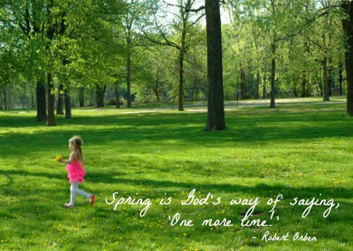 Spring_Quotes3