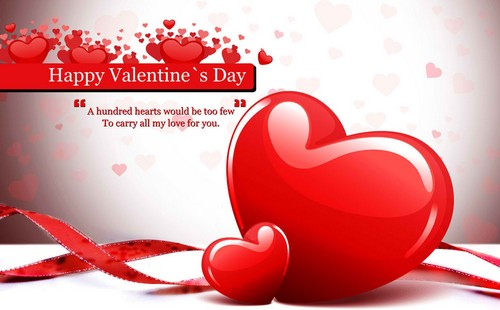 Valentines_Day_Quotes1