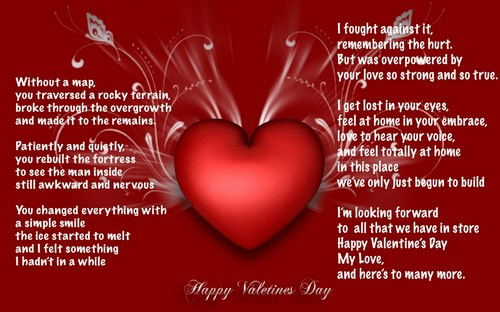 Valentines_Day_Quotes3