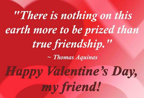 Valentines_Day_Quotes7