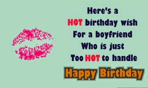 Birthday Quotes For Boyfriend1