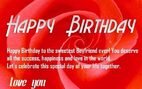 Birthday_Quotes_For_Boyfriend4