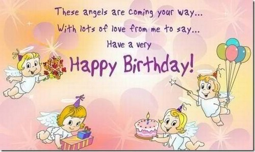 happy birthday birthday_wishes_for_a_good_friend3