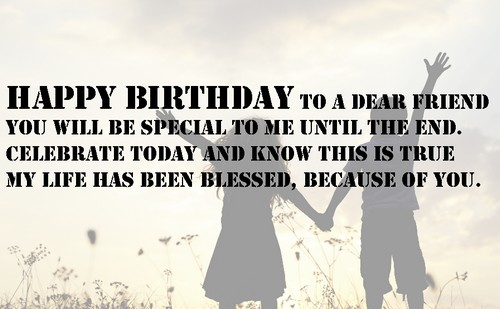 best bday birthday_wishes_for_a_good_friend5