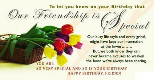 birthday_wishes_for_a_good_friend6