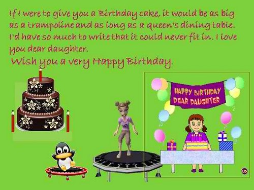 Birthday_Wishes_For_Daughters4