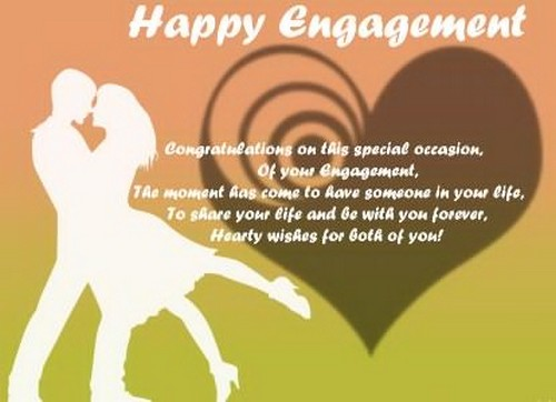 the 105 congratulations on your engagement quotes and