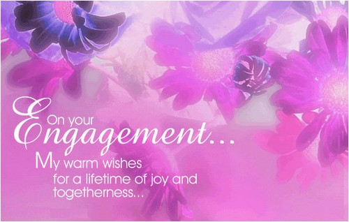 The 105 congratulations on your engagement quotes and messages congratulationsonyourengagementquotes4 m4hsunfo