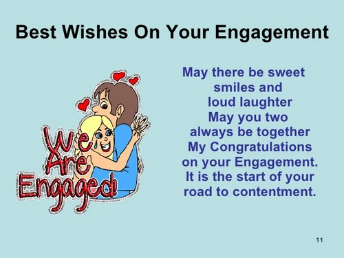 Image Result For Happy Married Life Wishes For A Friend