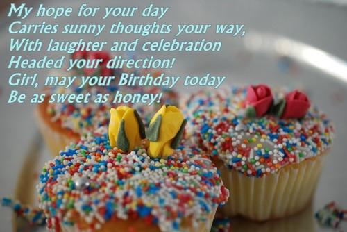 Happy_Birthday_Girl1