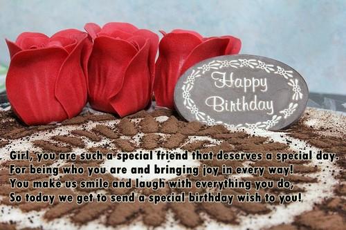 Happy_Birthday_Girl4