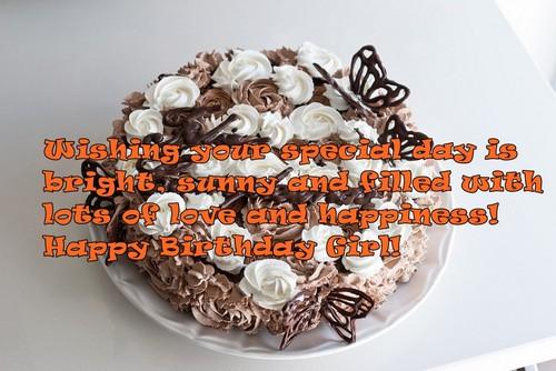 Happy_Birthday_Girl5
