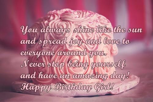 Happy_Birthday_Girl7