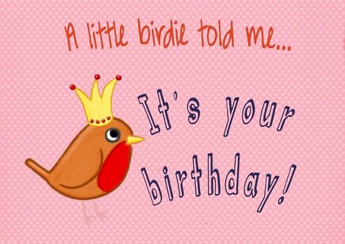 Happy_Birthday_Grandson3
