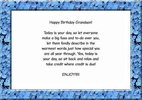 happy_birthday_grandson4