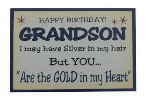 Happy_Birthday_Grandson5