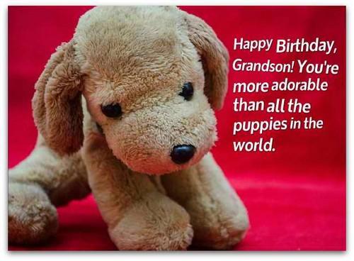 Happy_Birthday_Grandson7
